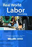 Real World Labor, 2nd Edition