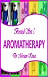 Boxed Set 5 Aromatherapy (Essential O...