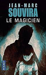 Le  magicien