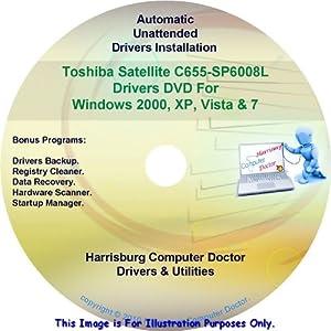 Toshiba Satellite C655 Wifi Driver Thunderburstmedia
