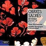 Jewish Sacred Songs