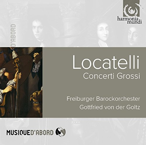 locatelli-concerti-grossi