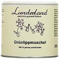 Lunderland -
