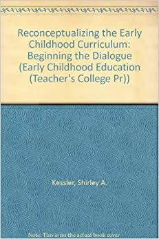 Cross-curricular teaching and learning 2: A short research review