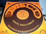 Seven Minutes Of Funk (Super Special Disco)