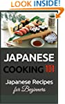 Japanese Cooking: Japanese Recipes fo...