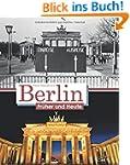 Berlin fr�her und heute