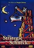 Die Strategie der Schnecke  (OmU)