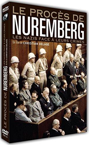 proces-de-nuremberg-une-justice-en-images-edition-2-dvd