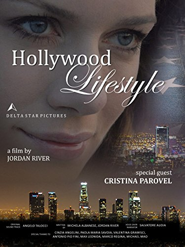 Hollywood Lifestyle