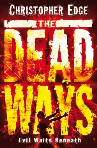 The Dead Ways