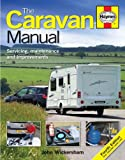 img - for Caravan Manual book / textbook / text book