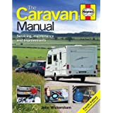 Caravan Manualby John Wickersham