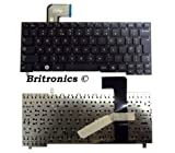 NEW UK SAMSUNG N220 UK Layout Laptop Keyboard V114060AK