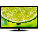 Seiki SE65GY25 65-Inch 1080p 120Hz LED TV