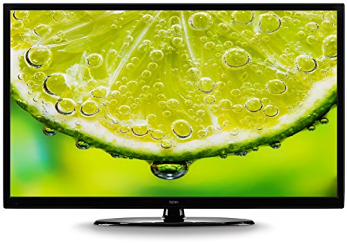 Seiki Se65Gy25 65-Inch 1080P 120Hz Led Tv