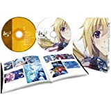 IS <インフィニット・ストラトス> 2 Vol.4 [DVD]