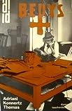 Joseph Beuys: Leben und Werk (DuMont-Taschenbucher) (German Edition) (3770113020) by Adriani, Gotz