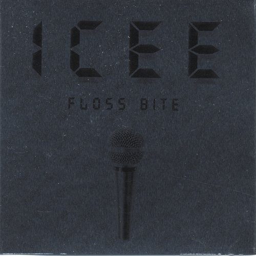 floss-bite-by-icee-2004-05-03