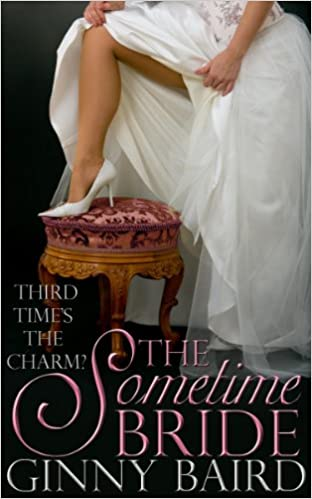 Free – The Sometime Bride