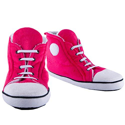 hi-top-slippers-hausschuhe-fur-frauen-pink