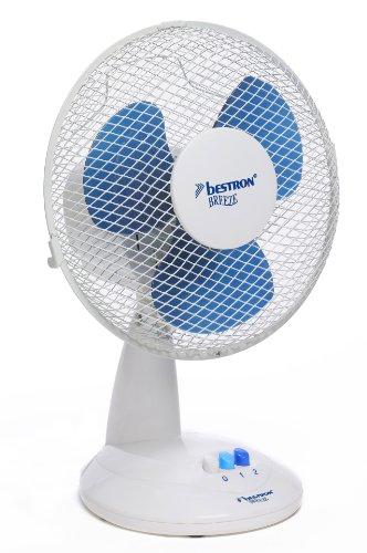 Bestron-Tischventilator-DFT27W