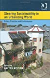 img - for Steering Sustainability in an Urbanising World book / textbook / text book