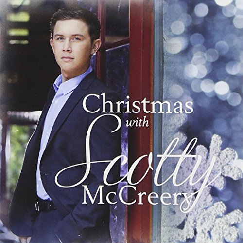 scotty mccreery cd covers. Black Bedroom Furniture Sets. Home Design Ideas