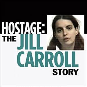 Hostage Newspaper / Magazine