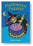 Spooky Halloween Puzzles