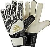 adidas(アディダス) ジュニア サッカー ゴールキーパーグローブ ACE BPG85 ホワイト×ブラック×パントーン(AP7008) 5