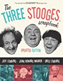 The Three Stooges Scrapbook, Updated Edition