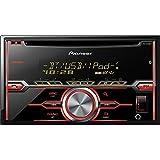 by Pioneer (1)Buy new:  CDN$ 164.99  CDN$ 163.56 15 used & new from CDN$ 160.37