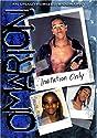 Omarion - Invitation Only [DVD]<br>$359.00