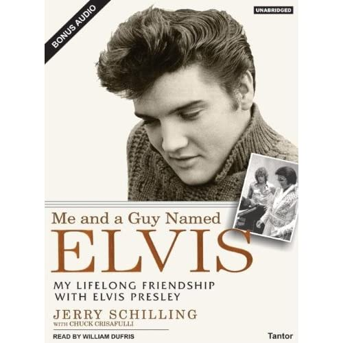 Me-and-a-Guy-Named-Elvis-My-Lifelong-Friendship-with-Elvis-Presley-MP3-CD-Jer