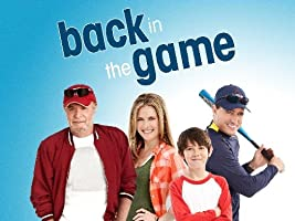 Back in the Game Season 1 [HD]