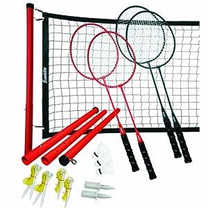 Buy Franklin Classic Badminton by Franklin