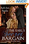The Earl's Secret Bargain (Marriage b...