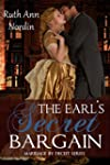 The Earl's Secret Bargain (Marriage b...