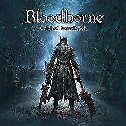 Bloodborne オリジナルサウンドトラック