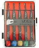 LINDY Computer Technician Precision Torx Set