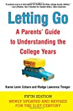 Letting Go (Fifth Edition): A Parents