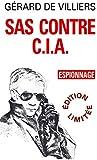 SAS contre CIA (S.A.S.)