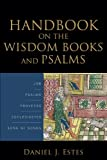 Download Handbook on the Wisdom Books and Psalms