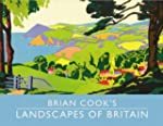 Brian Cook's Landscapes of Britain (M...