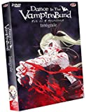 echange, troc Dance in the vampire bund - Intégrale