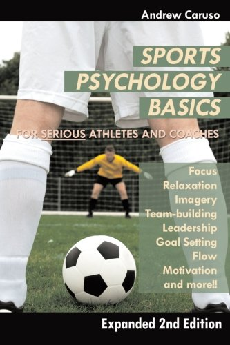sports psychology team psychology the body Aasp blog use imagery and self george has a doctor of psychology degree in sport and performance psychology brawley, & widmeyer, 1998) in a sport team.