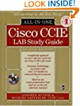 All-in-One Cisco(r) CCIE(tm) Lab Stud...