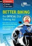 Better Biking: the Official DSA Train...