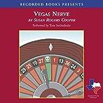 Vegas Nerve | Susan Rogers Cooper